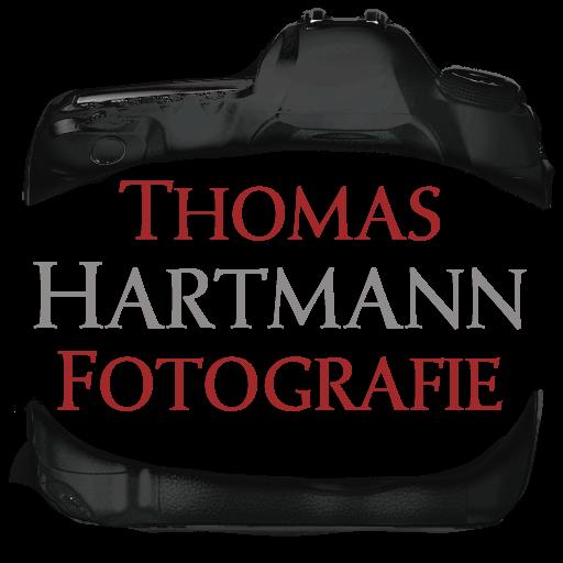 Thomas Hartmann Fotografie